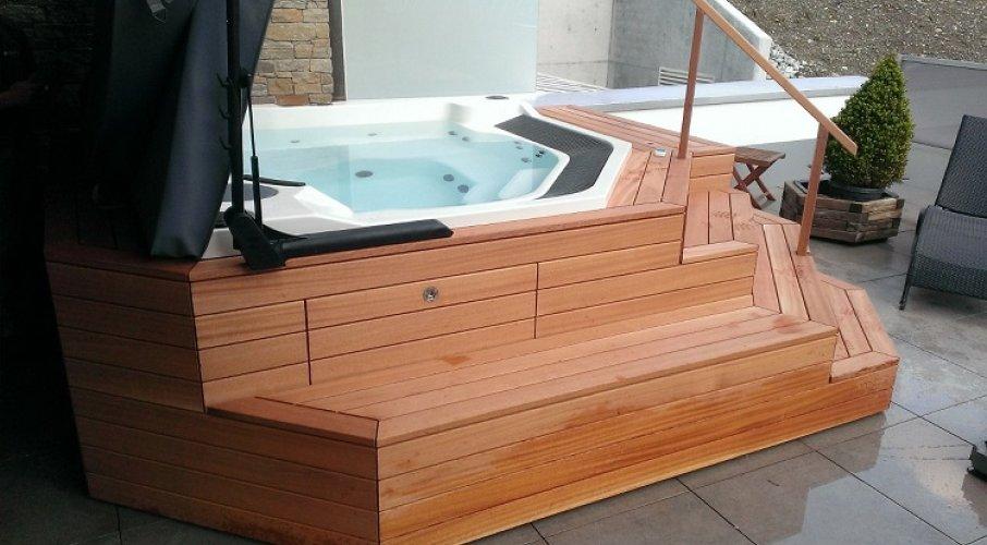 gr ter hans ag 6208 oberkirch luzern whirlpool service whirlpool verkauf whirlpool. Black Bedroom Furniture Sets. Home Design Ideas
